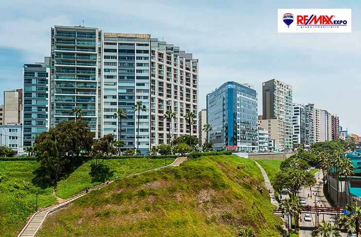 remax per proyectos inmobiliarios remax expo